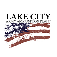 Visual alerting is ideal for high-occupancy and high-noise ammunition production facilities such as the Lake City Army Ammunition Plant. So when the plant installed the Army's first audiovisual notification system for use in an ammunition production area, they incorporated the Alertus Alert Beacon.