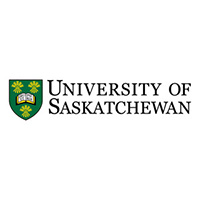 Alertus Case Study: University of Saskatchewan