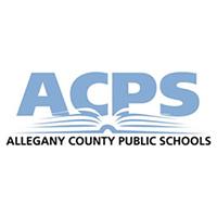 Alertus Case Study - Allegany County Public Schools
