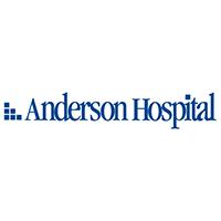Alertus Case Study - Anderson Hospital