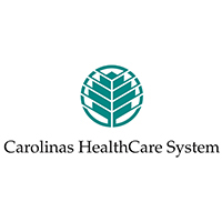 Carolinas HealthCare System implemented the Alertus fire alarm control panel interface to improve emergency response times and communication between departments.