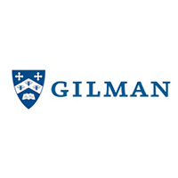 With more than 1,000 students visiting the school's 68-acre campus daily, maintaining a safe learning environment is a top priority for the Gilman School.