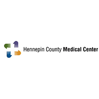 Being spread across five city blocks in downtown Minneapolis makes emergency communication a crucial element in Hennepin County Medical Center's day-to-day operations.