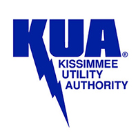 To bring all their existing notification technology together as well as fill critical gaps in coverage, KUA needed a system that was powerful yet flexible enough to meet their specific needs.