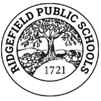 Following the Sandy Hook Elementary School shooting in Newtown, CT, Ridgefield Public Schools evaluated its own emergency notification system knowing they needed to quickly alert staff and students of an emergency while also notifying police and central administration of the event.