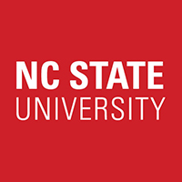With an emergency notification system that was reliant on delivering alerts through cell phones, North Carolina State University needed a communication solution for areas on campus that had poor cell phone reception.