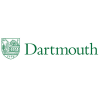 Copy of Dartmouth