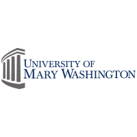 Copy of University of Mary Washington