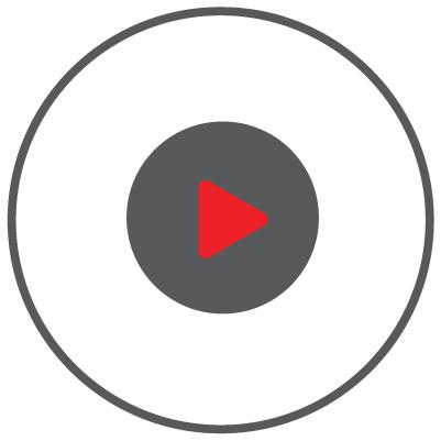Watch : Alertus System Activation Demo