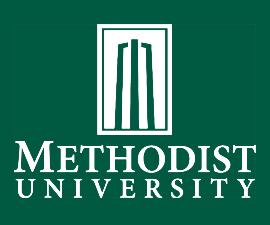 Methodist University Case Study