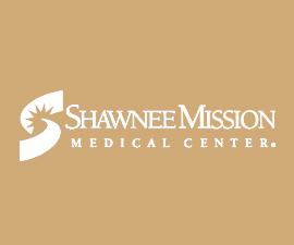 Shawnee Mission Medical Center Case Study