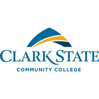 "Learn how Alertus became Clark State's ""one-stop shop"" strategy for controlling and distributing all emergency communications, including their legacy email and text messaging system, across multiple campuses by leveraging their existing network-connected devices and installing Alert Beacons to provide audible and visual alerting."