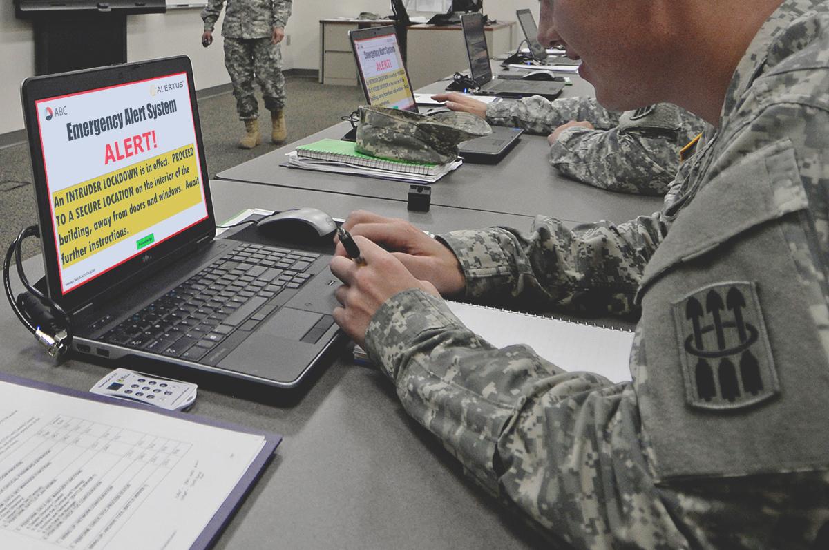 Desktop_Military_1.15.18.jpg