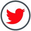 alertus_social_icon_twitter_2018-100.jpg