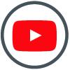 alertus_social_icon_youtube_2018-100.jpg