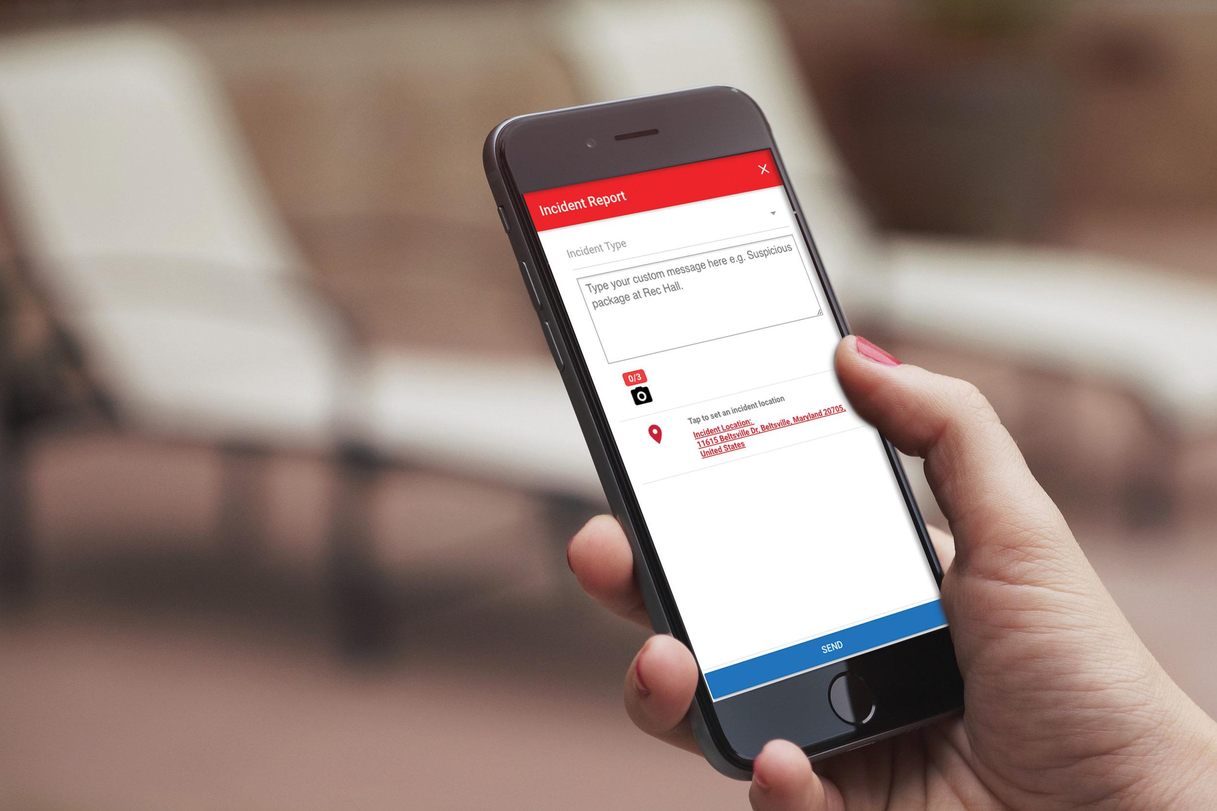 mobile_app_recipient_phone_2017_high_res.jpg