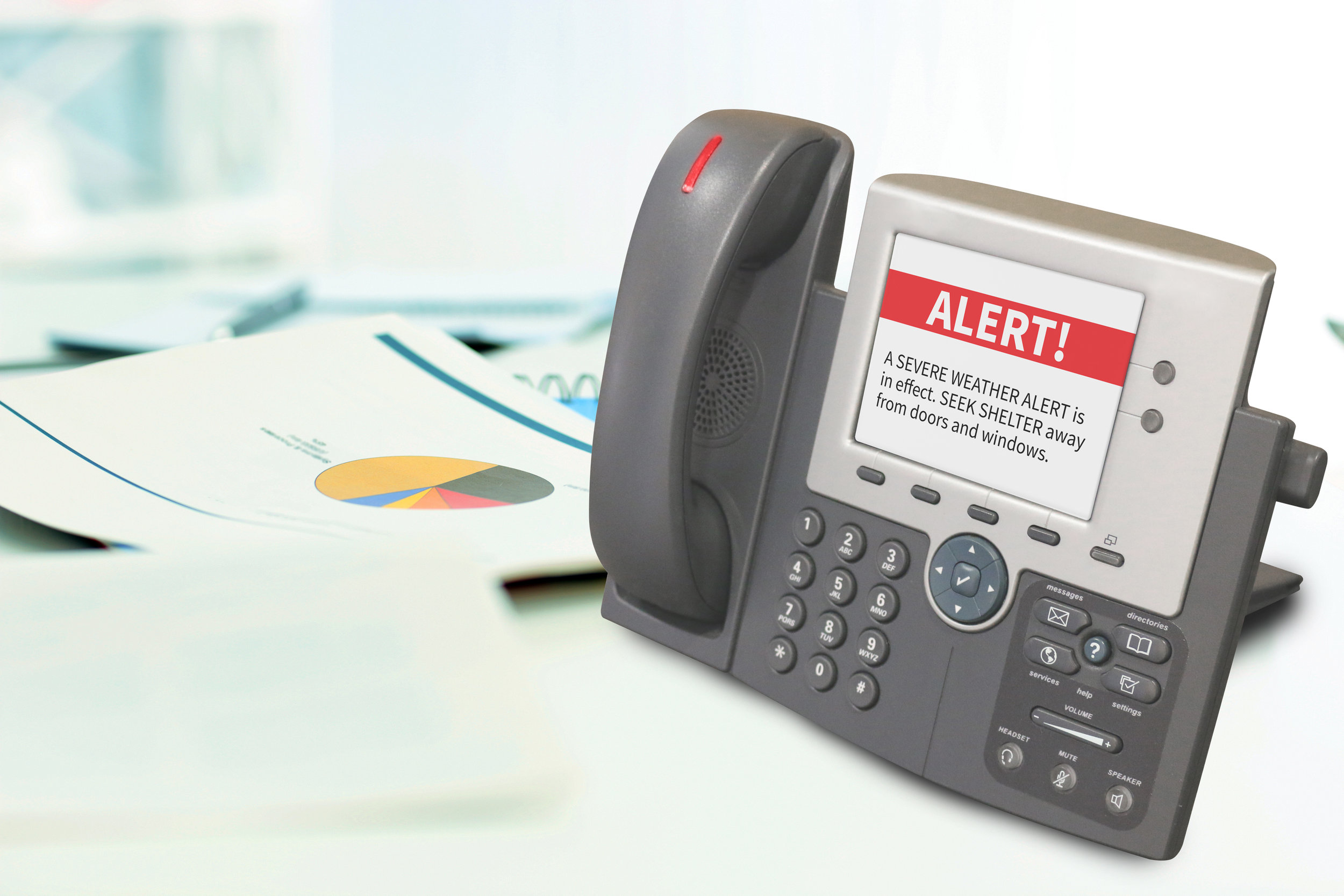 corporate_voip_phone_2017_high_res.jpg