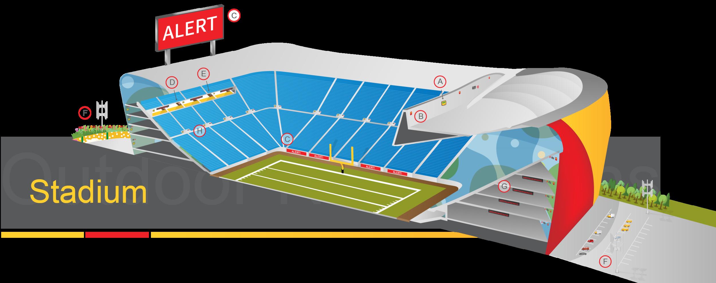 linecard_stadium_base_2017@3x.png