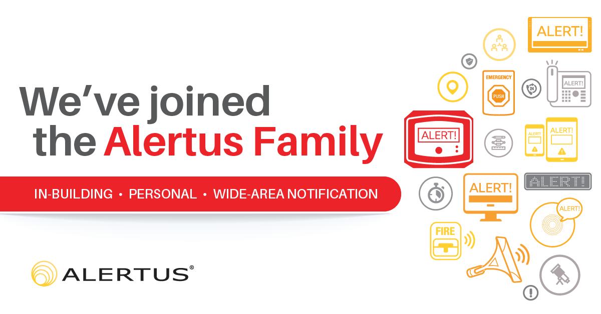 alertus_new_customer_2018_fb_li.png