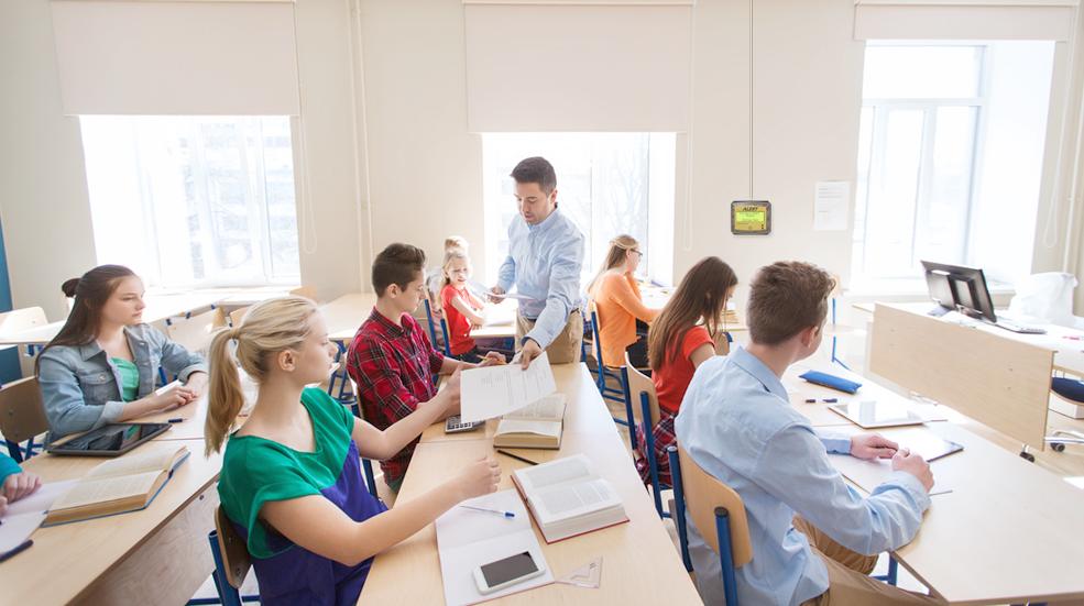 alert_beacon_high_school_classroom.png