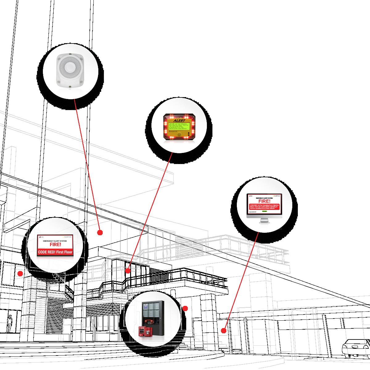 intelligent_monitoring_building_2019_vector_blueprint_left.png