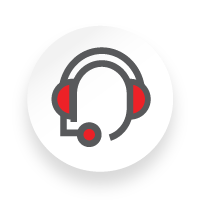 customer_support_icon_200x200_2019.png