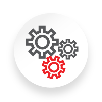 functionality_icon_200x200_2019.png