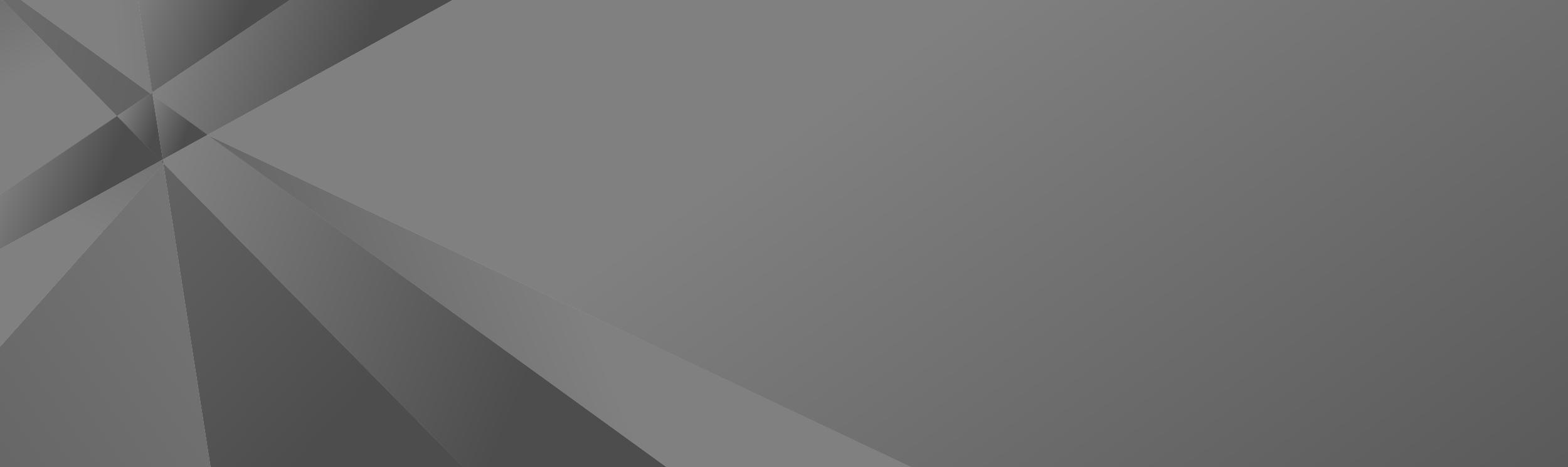 partner_portal_2500x744_2018_gray.png