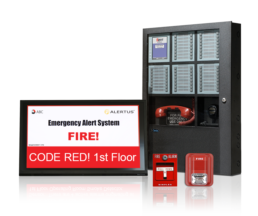 fire_panel_fire_pull_digital_signage_2017_high_res.png