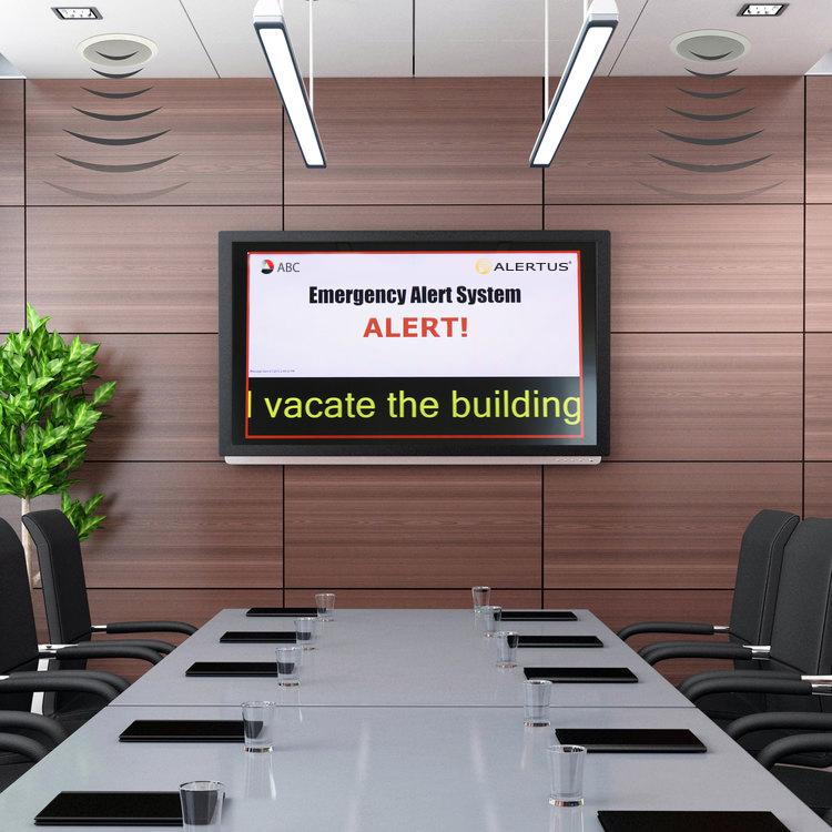 digital_signage_ceiling_speakers.jpg