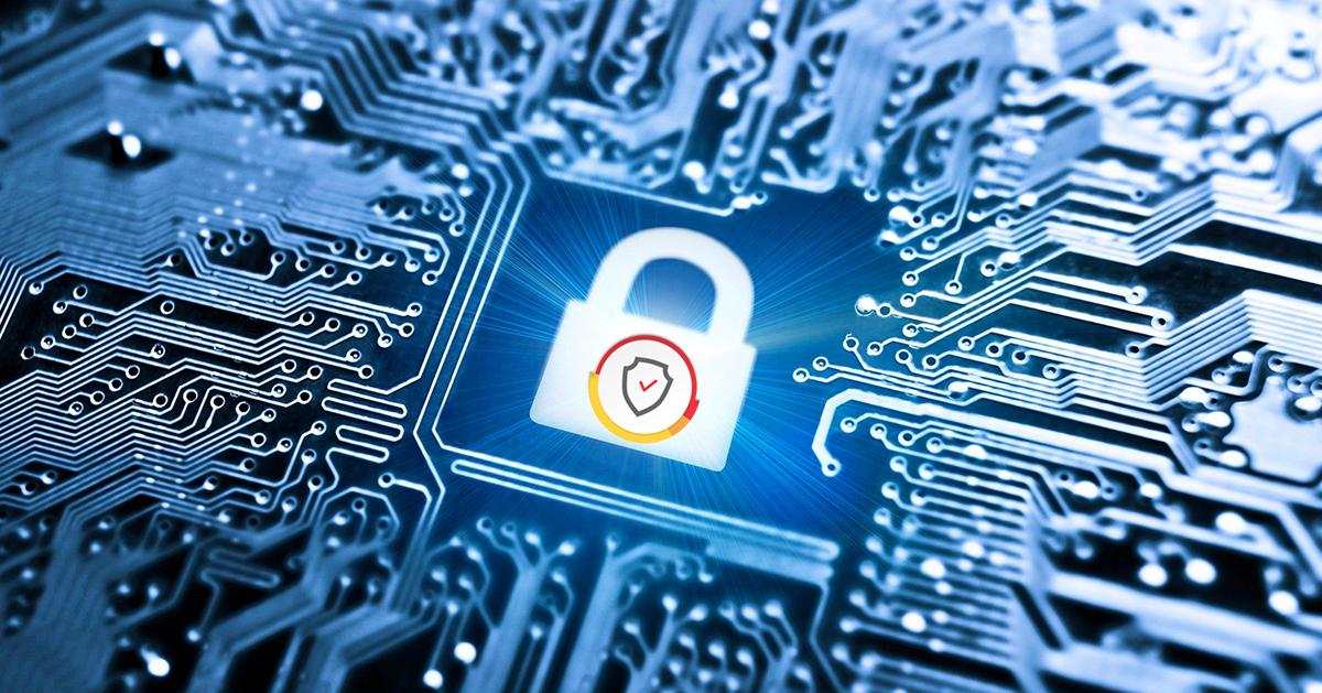 security_monitor_circuit_2019_1200x629.jpg