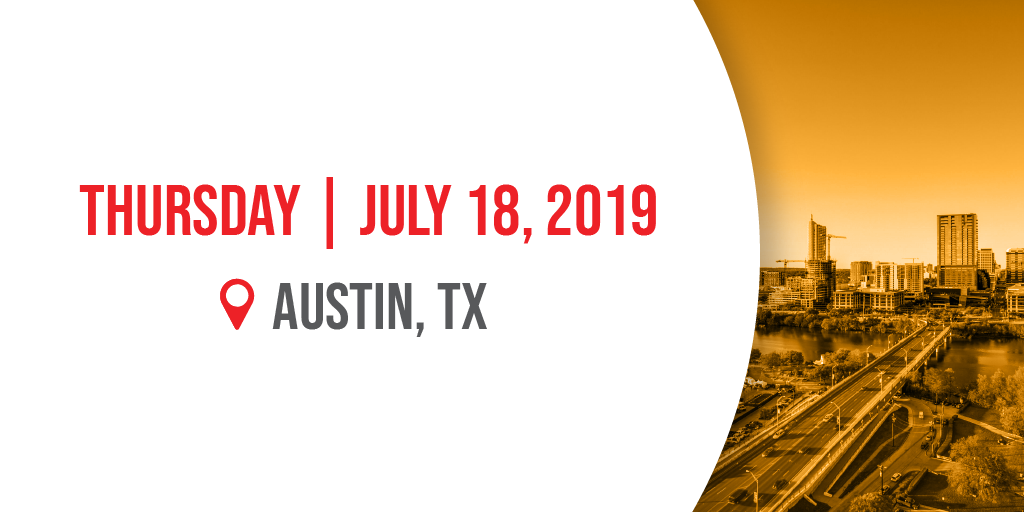Emergency management seminar Austin, Texas