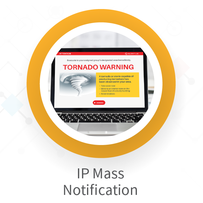 alertus_home_ip_mass_2019_icon_650x650_solid.png