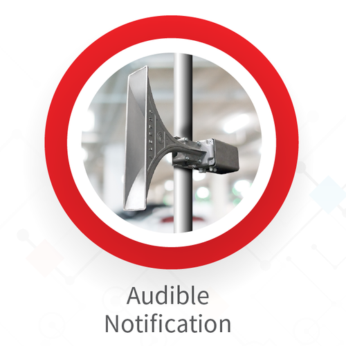 alertus_home_audible_2019_icon_650x650_solid.png