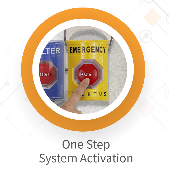 alertus_home_one_step_2019_icon_650x650_solid.png