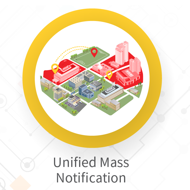 alertus_home_umn_2019_icon_650x650_solid.png