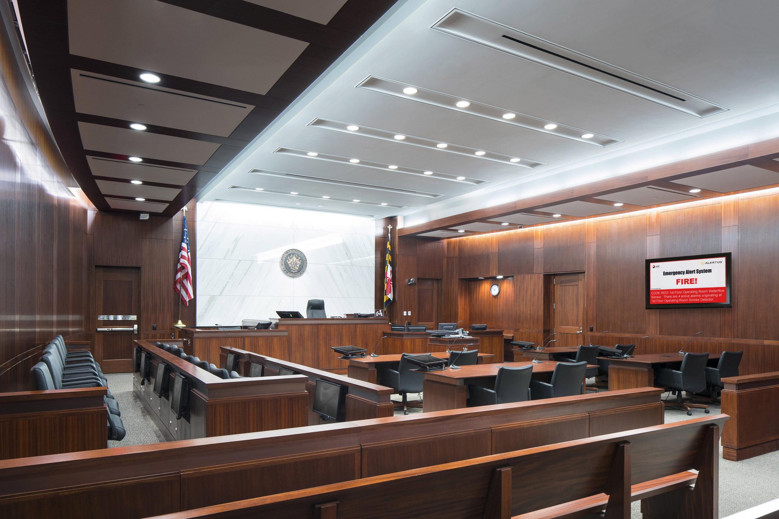 courtroom_federal_dod_digital_signage_piistve0cw0jj2bp_2018_highres.jpg