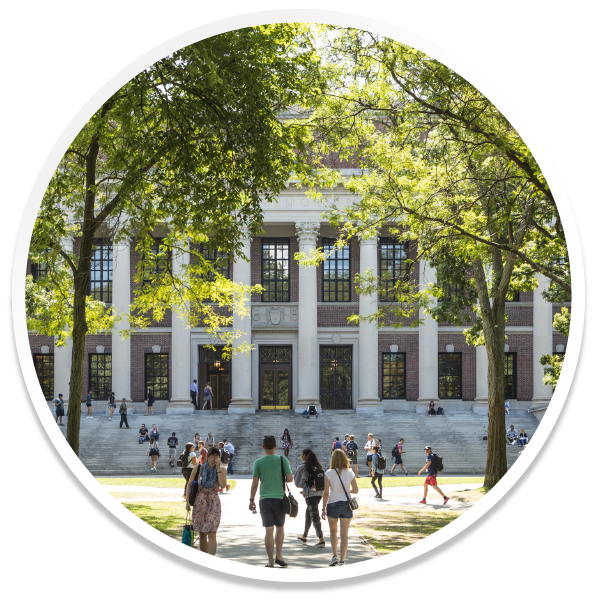 Alertus offers an assortment of products and campus-wide notification solutions that are suitable for colleges and universities