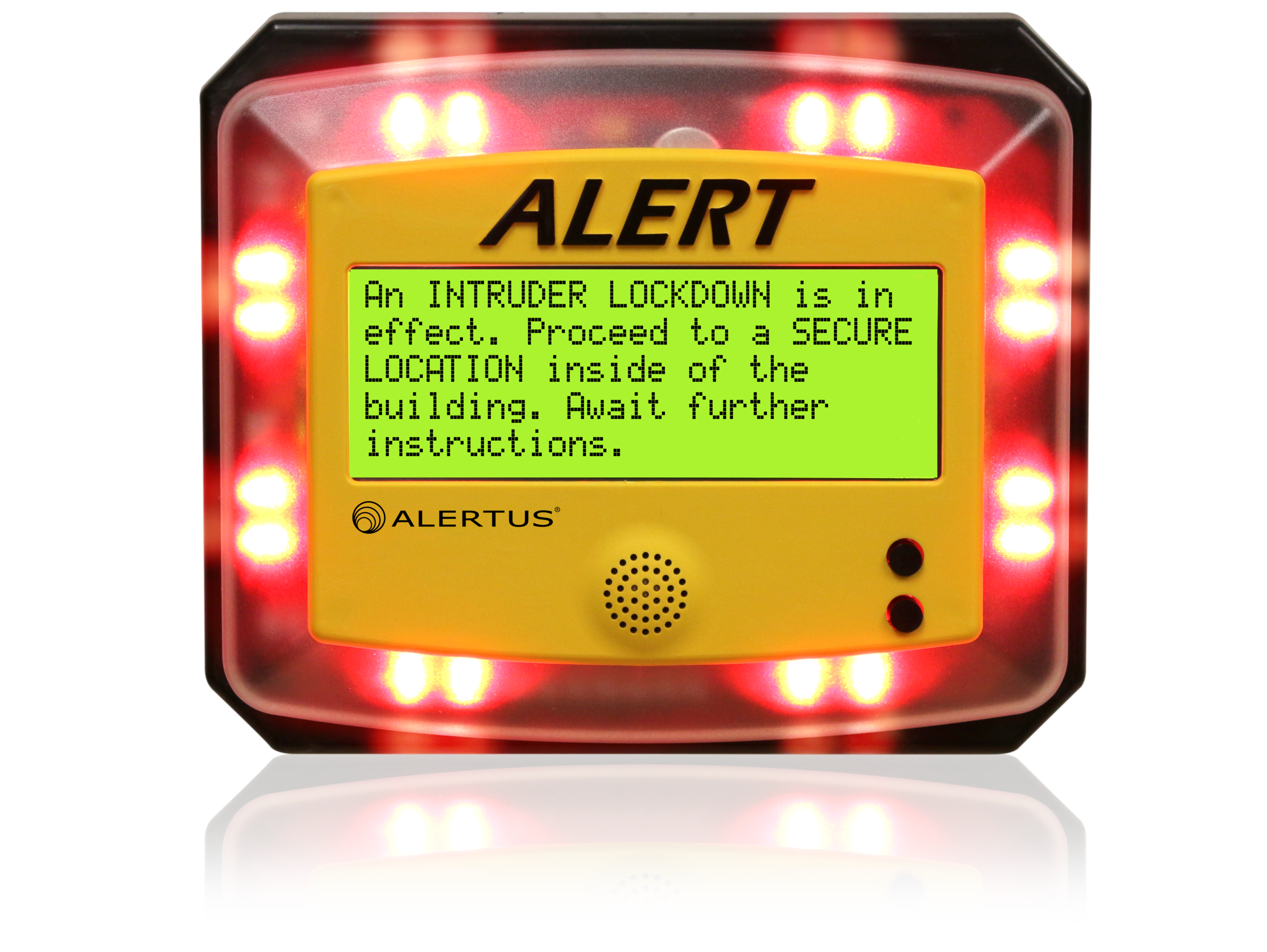 alert_beacon_front_reflection_extended_light_intruder_high_res.png