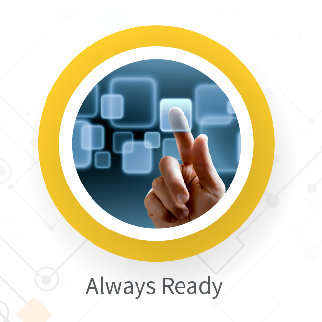 alertus_philanthropy_ready_2019_icon_650x650_solid.png