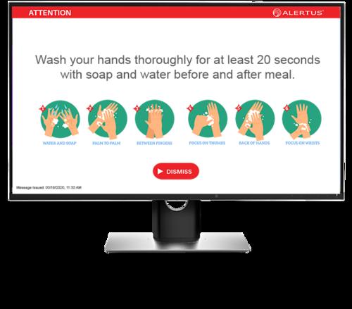 desktop_notification_pc_pandemic_hand_wash_2020_600x527 (1).png