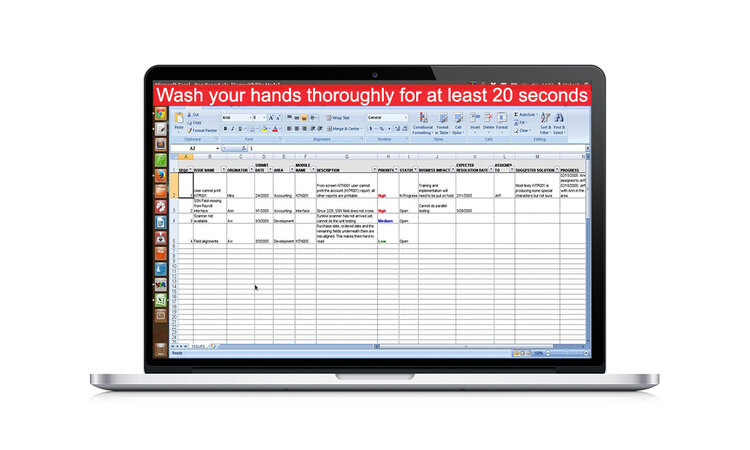 macbook_laptop_desktop_notification_ticker_screen_pandemic_2020_1200x700 (1).jpg