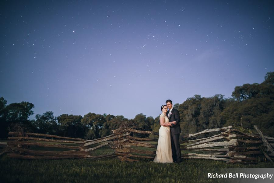 Pitts_Shorten_Richard_Bell_Photography_richardbellphotographywedding95_low.jpg