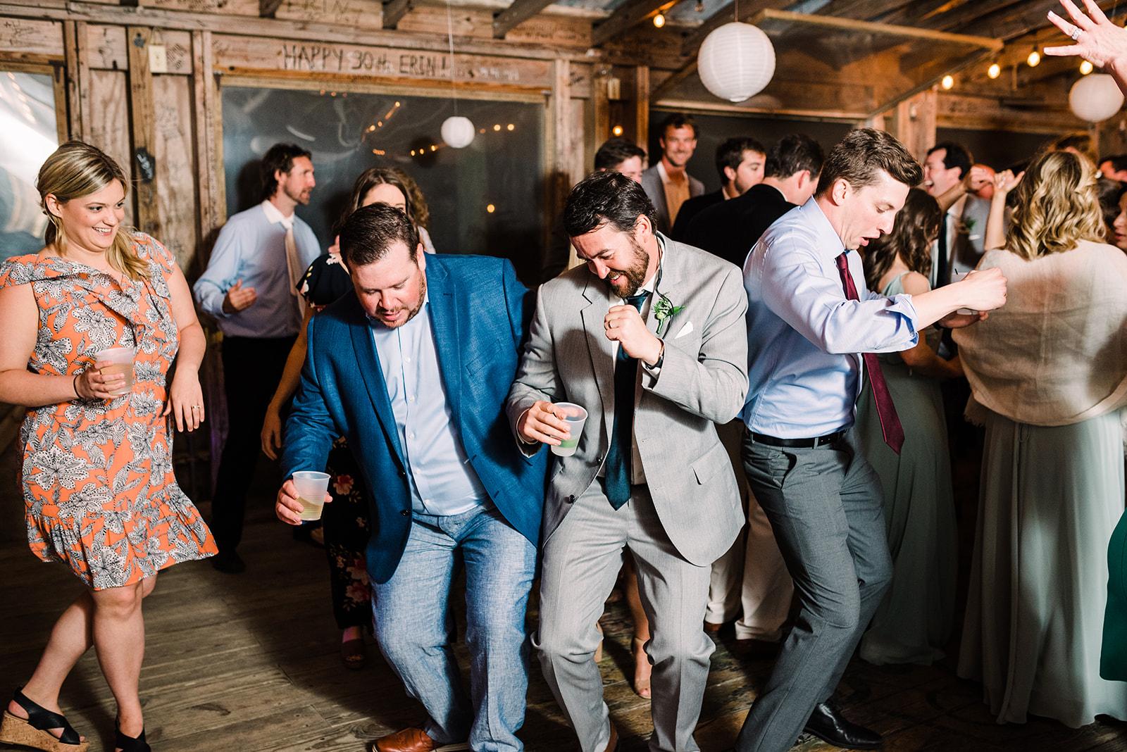 Doellinger Wedding-116_websize.jpg