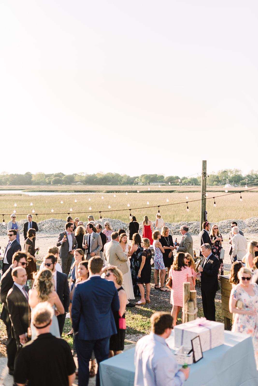 Doellinger Wedding-261_websize.jpg