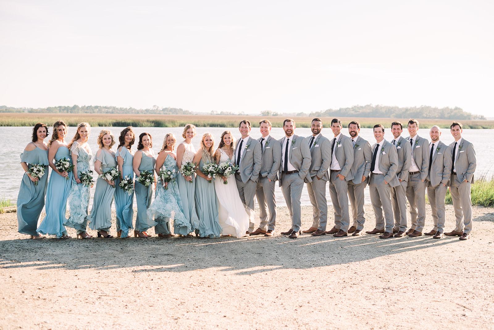 Doellinger Wedding-23_websize.jpg