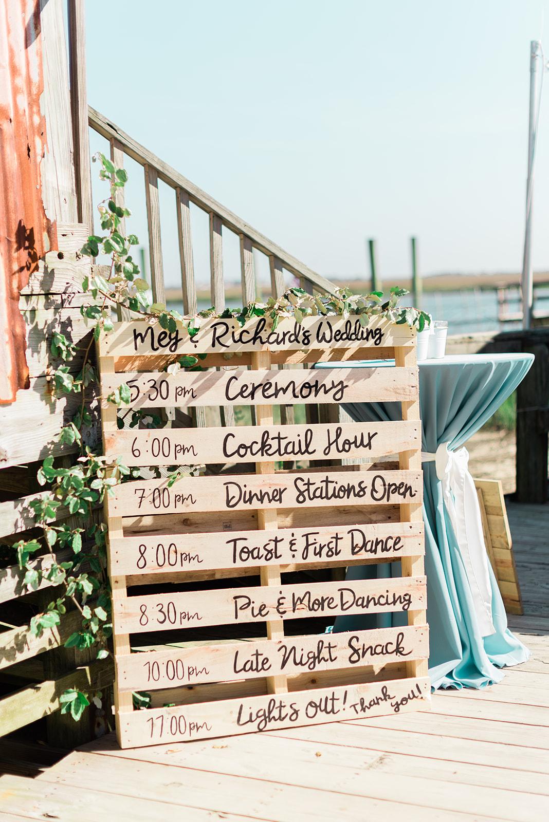 Doellinger Wedding-307_websize.jpg