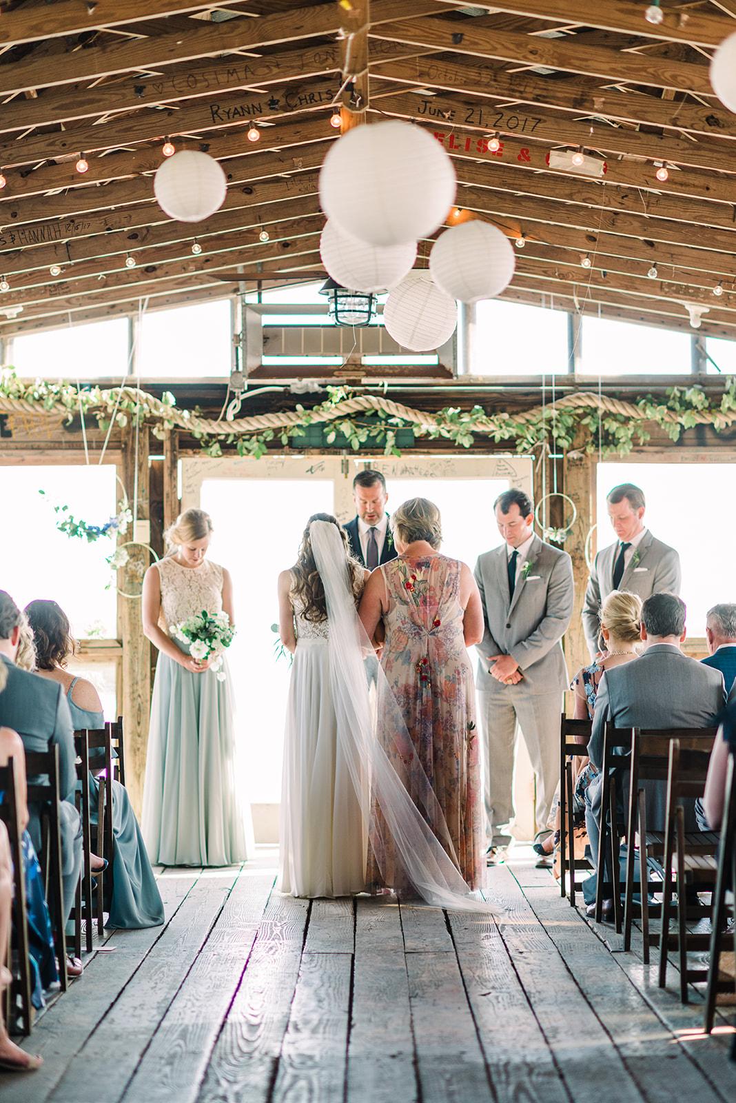 Doellinger Wedding-69_websize.jpg