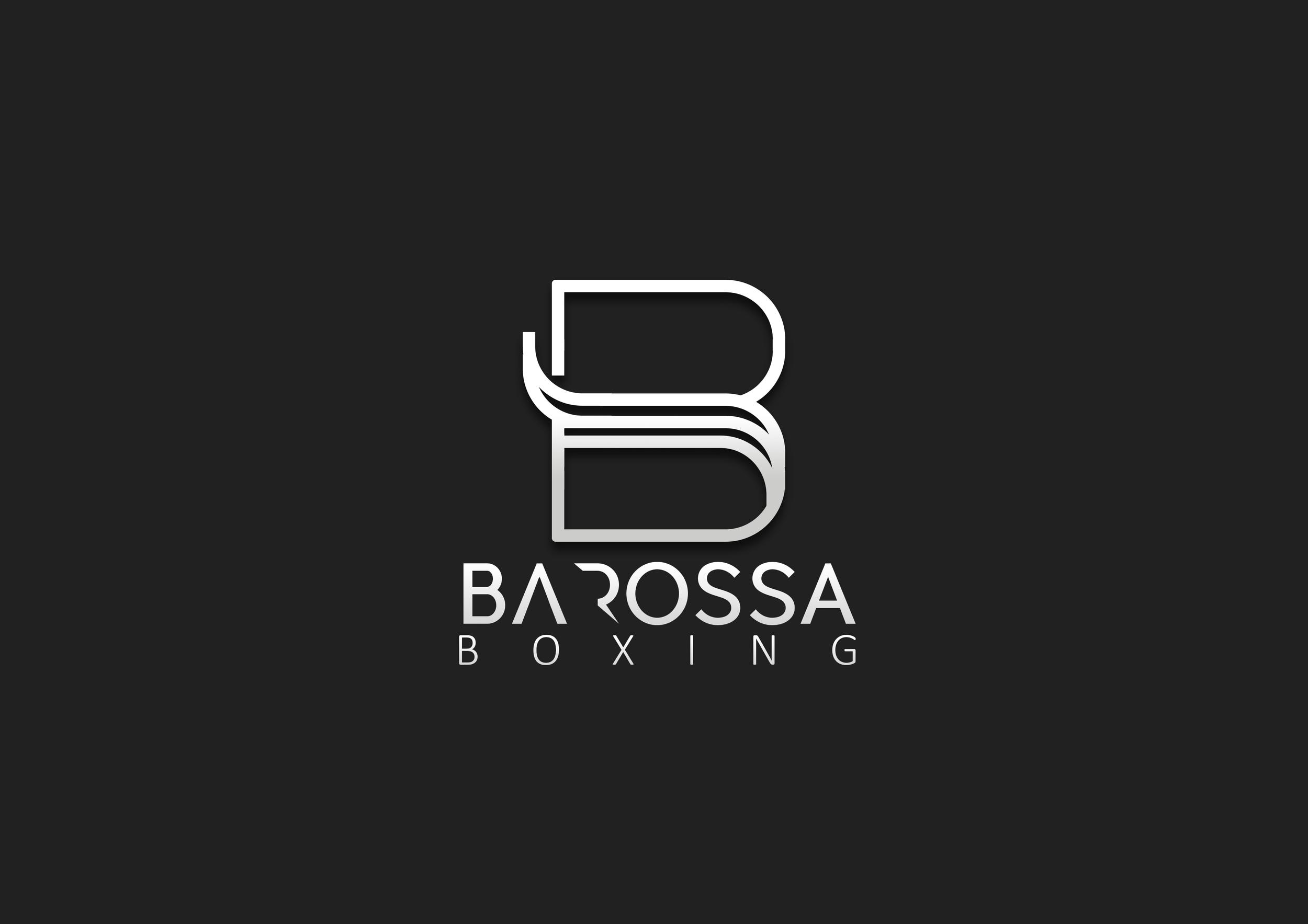 BAROSSABOXING.jpg