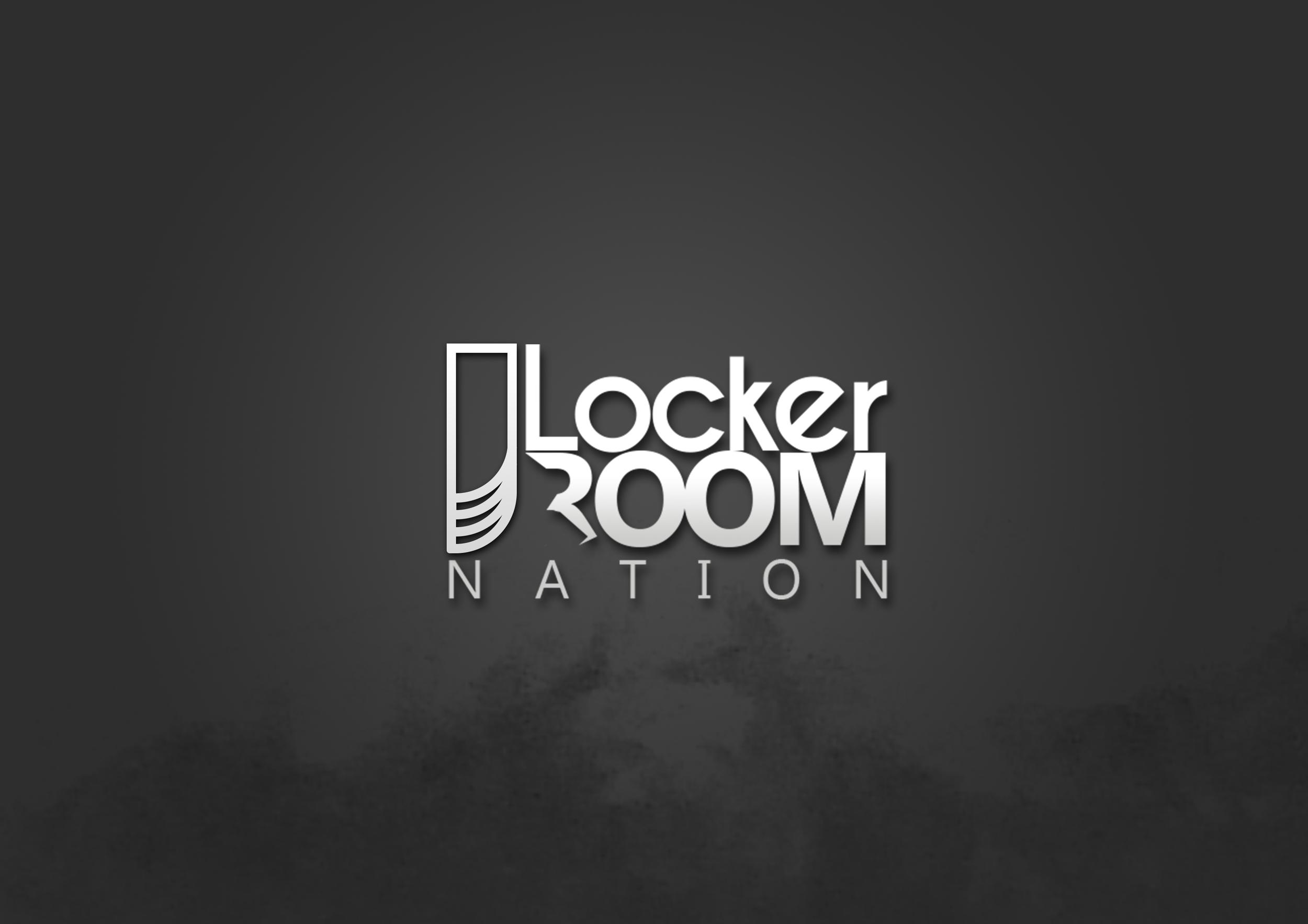 LOCKERROOMn.jpg